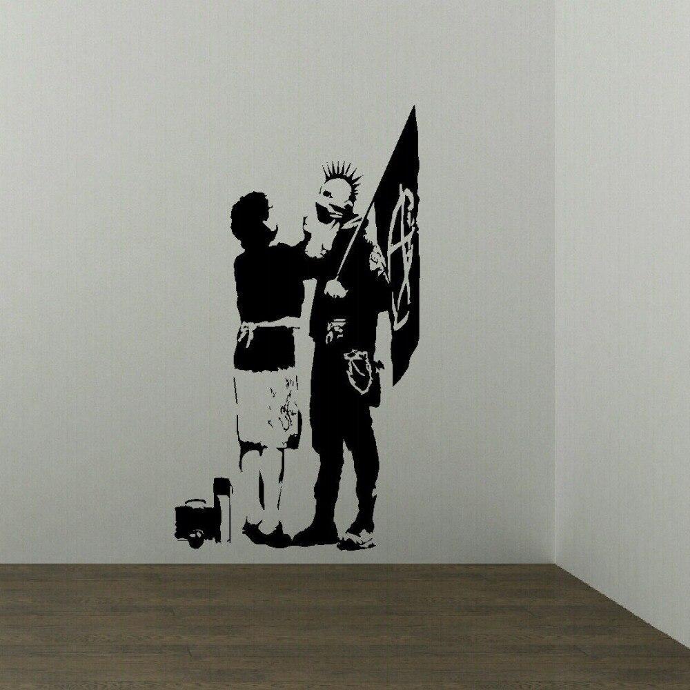 Popular Wall Stencil Art Buy Cheap Wall Stencil Art Lots