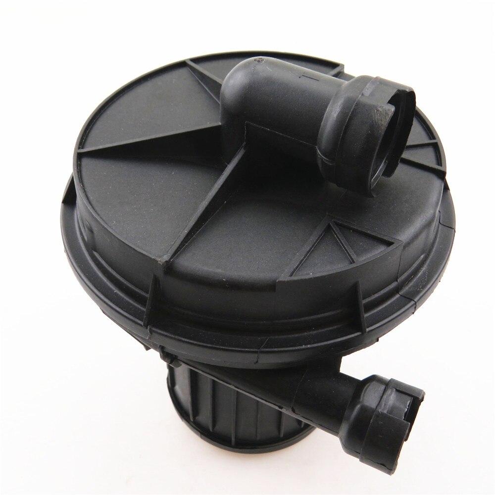 HONGGE 1,8 2,0 2,8 вспомогательный смога насоса вторичного воздуха для VW Golf Passat B5 Bora Caddy Altea Альгамбра 06A 959 253 B