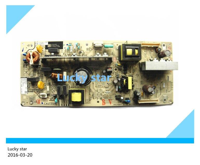 ФОТО Original KLV-32BX300 power supply board 1-731-640-12 1-881-618-12 APS-252