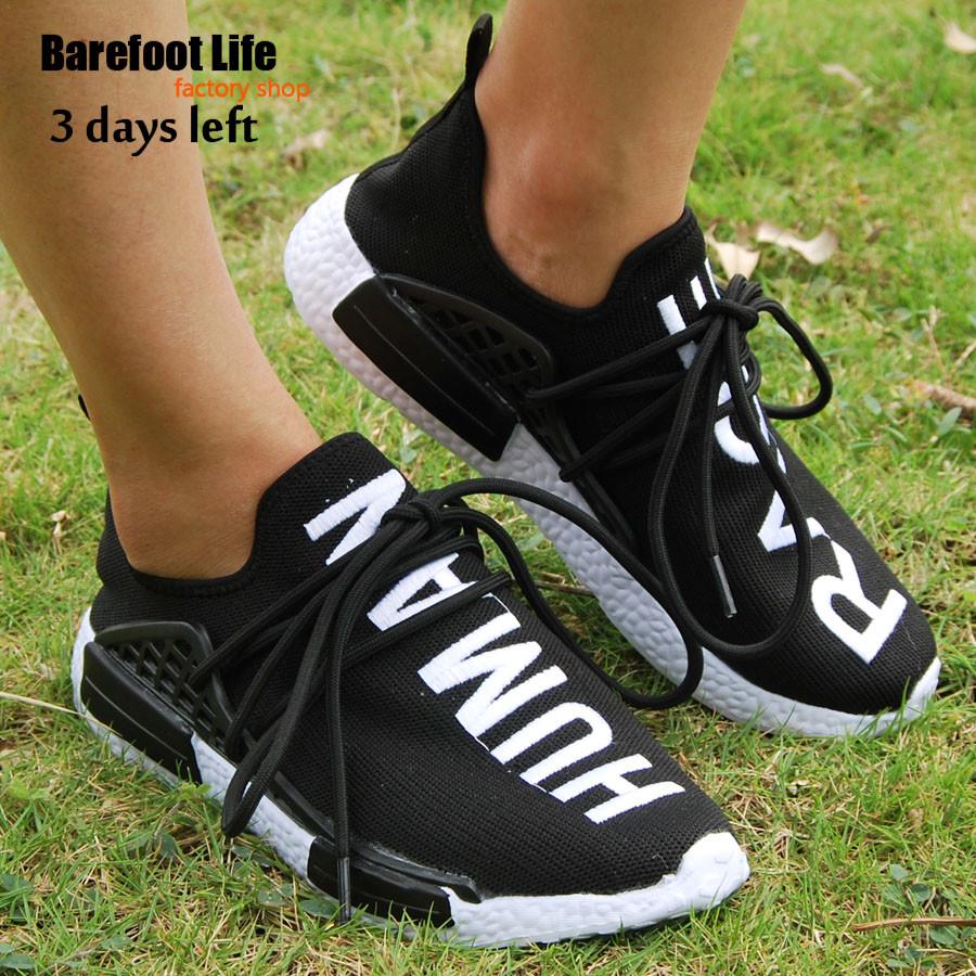 Barefoot life bb9