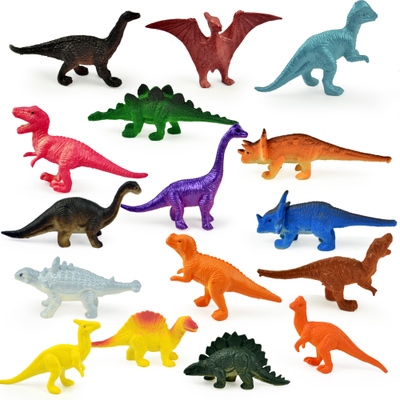 Compare Prices on Dinosaurs Set- Online Shopping/Buy Low ...