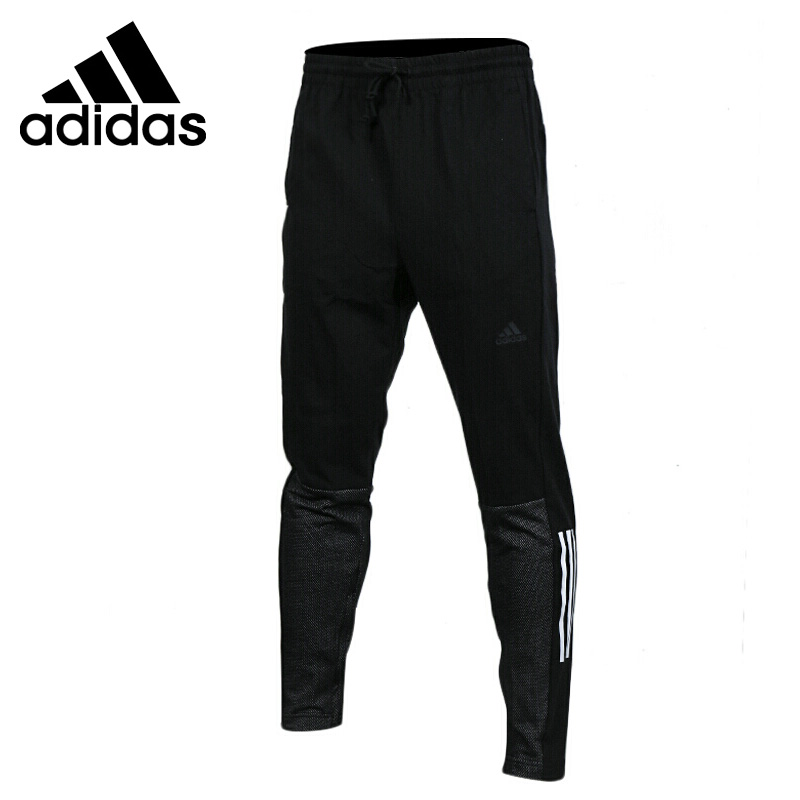 Original New Arrival 2018 Adidas M S2S LFSTY PNT Men's Pants Sportswear original new arrival 2017 adidas m c 3s knt pnt men s pants sportswear