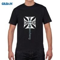 GILDAN New Furious 7 Fashion Movie Black Men T Shirt Paul Walker Collection Customized Short Sleeve