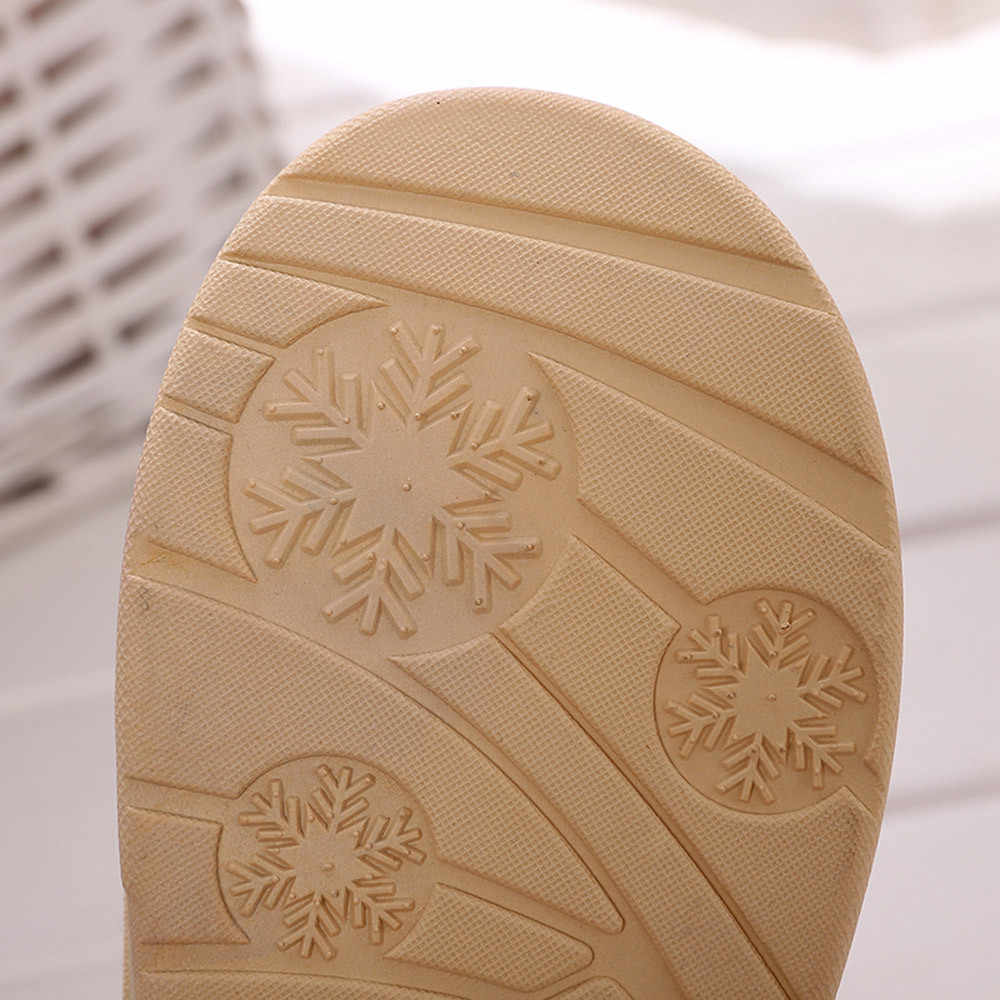 2019 Womens Slippers Winter Schoenen Big Size Home Slippers Pluche Pantufa Vrouwen Indoor Warme Pluizige Terlik Indoor Naaien Schoenen