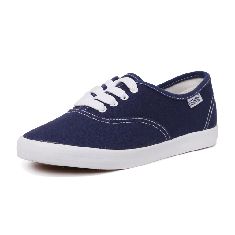 women canvas shoes low breathable solid color flat shoes casual designer fashion women canvas shoes low breathable women solid color flat shoes casual white leisure cloth shoes size 35 44