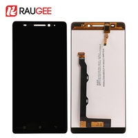 for Lenovo K3 Note LCD Screen 100% New LCD Display +Touch Screen Assembly Replacement For Lenovo K3 Note/K50 T Smartphone