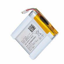 NEW 3.7v Battery 950mah for Sony Ericsson Xperia X10 Mini Pro W580i Xperia X10 Mini K850i+Tools+Two years warranty
