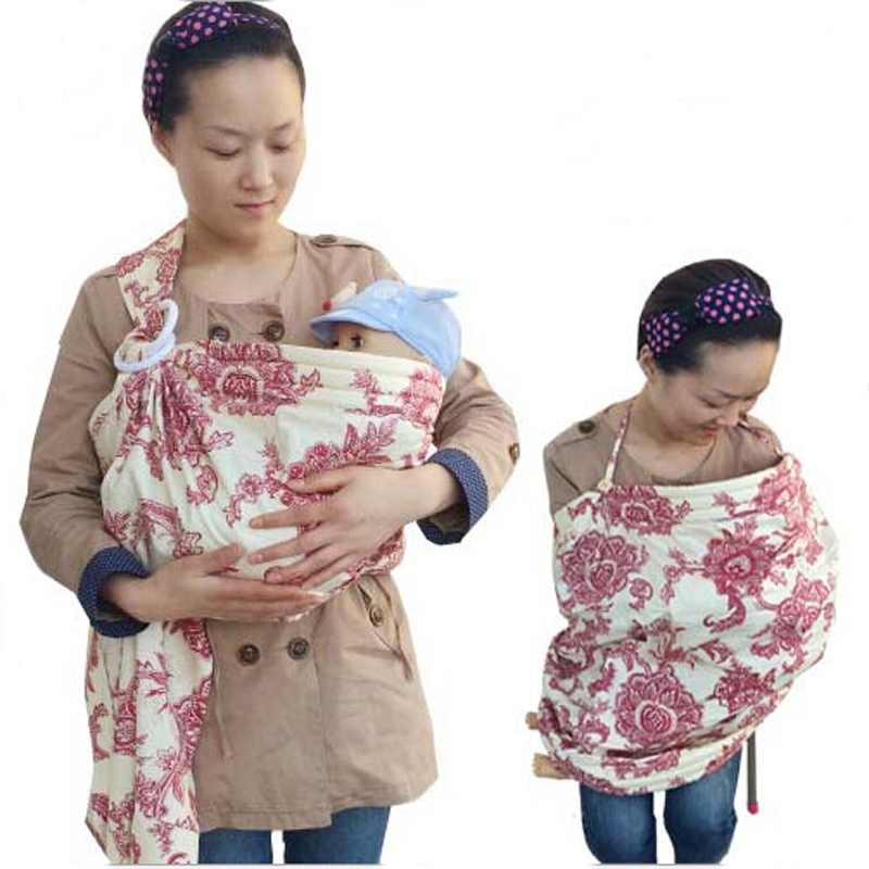 embrace with wrap baby sling Cotton Elastic Solid Baby Wrap ...