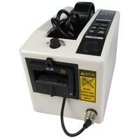 M1000 Automatic Tape Dispenser Electric Tape Dispenser Machine