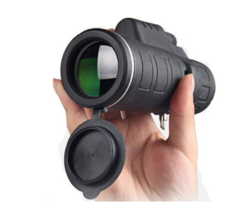 Monocular telescope lazada: hd magnification zoom monocular by