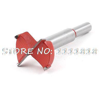 Wood Drilling 32mm Cutting Diameter Hinge Boring Bit Drill For Carpenters