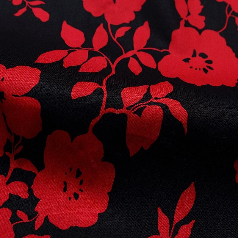 10xl De Confortable 6xl Fit Imprimer Hommes Flanelle Brossé Casual Chemise Tops Shirts 1 Loisirs Coton 8xl Styles Loose RFrqgR