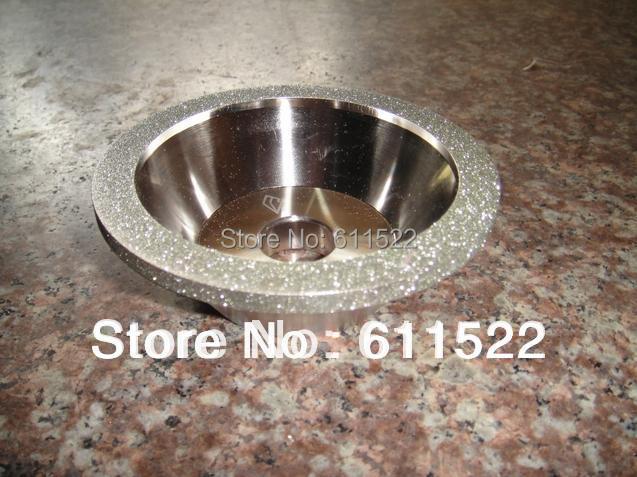 gyémánt cbn penge jó áron és gyors szállításhoz a - Csiszolószerszámok - Fénykép 5