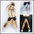 Kids Adults loose Harem Hip Hop Dance Pants casual Sweatpants Costumes female men unisex wear neon patchwork spliced jazz Pants