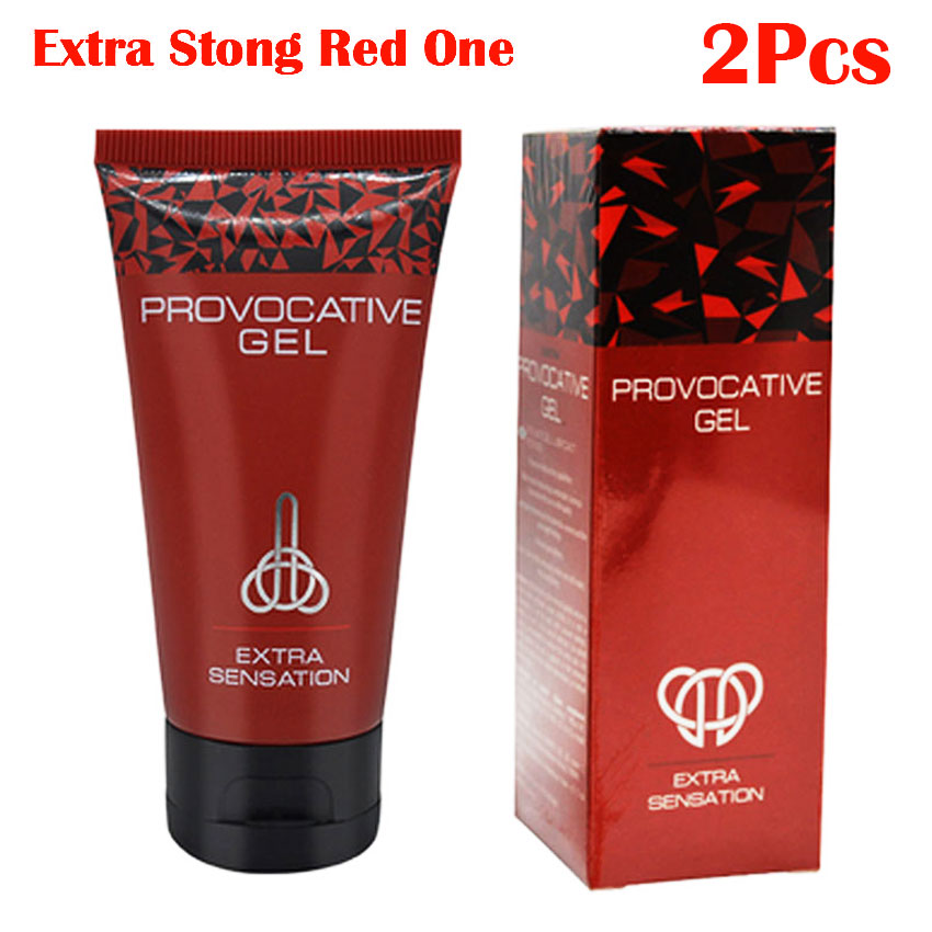 new red enhanced penis enlargement russian titan gel xxl imported