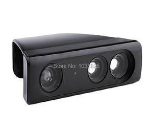 Image 2 - スーパーズーム広角レンズセンサーレンジ削減の Xbox 360 の Kinect ゲーム