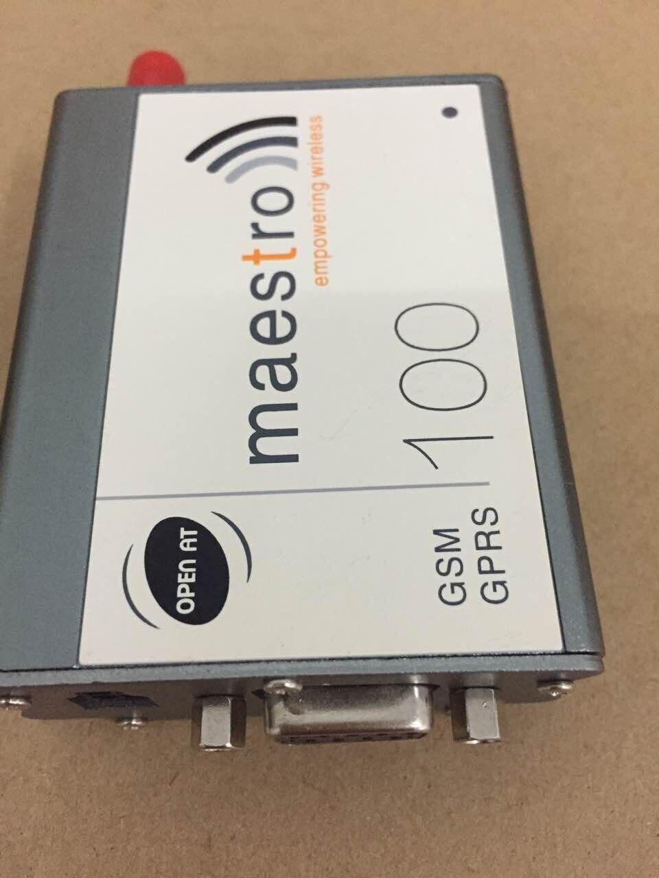 Single port low cost rs232/usb wavecom SL6087 quad-band gsm gprs edge modem data transfer devices brand new ts2651n111e78 rotary encoder tamagawa resolver brt smartsyn made in japan