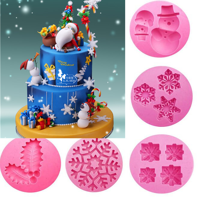 Swim Suit Silicone Push Mold A89 For Cake Pop Chocolate Resin Clay Candy Fondant