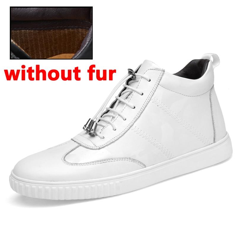 Jintoho-High-Quality-Men-Genuine-Leather-Shoes-Winter-Men-Boots-Black-Genuine-Le
