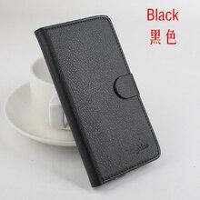 Личи зерна case для xiaomi max case роскошный кожаный поперечной флип крышка 6.44 дюймов для сяо mi max мобильный телефон с карты слот