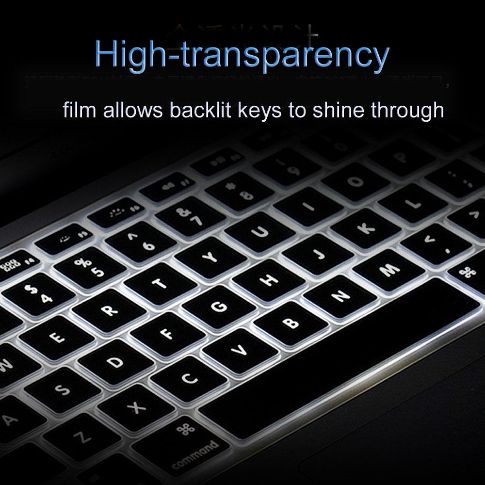 apple-keyboard-cover