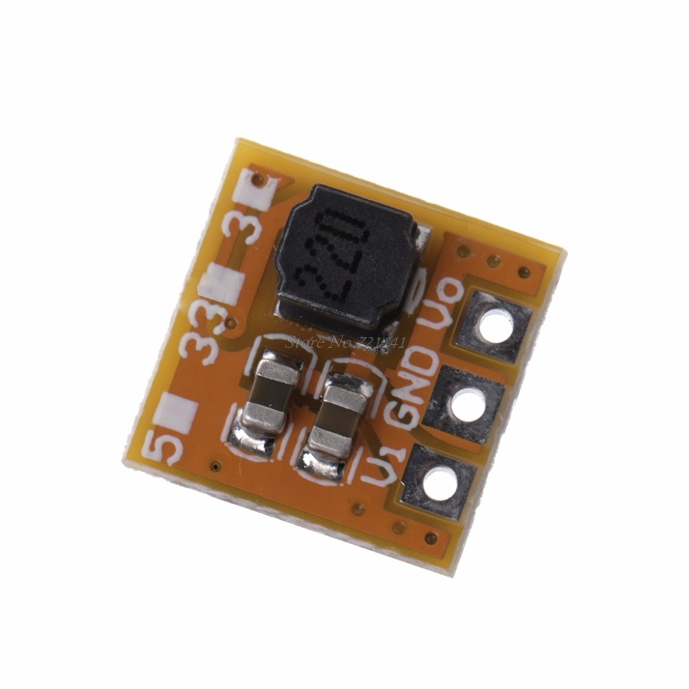 Dc Boost Converter Circuit As Well Dc Boost Converter Circuit