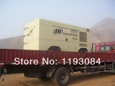 xhp750wcat-t3 воздушный компрессор, портативный воздушный компрессор,