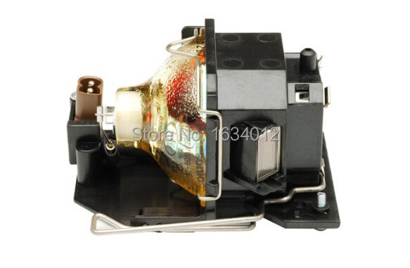 Free shipping RLC-027 for projector PJ355 ; PJ358 / Compatible projector lamp with housing/ replacement projector bulb free shipping brand new rlc 038 projector lamp with housing module for viewsanic pj1173 projector