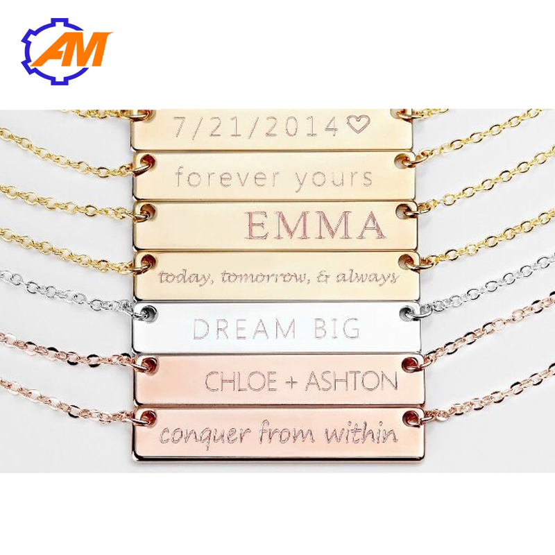 Small Portable Name Plate Laser Jewelry Engraving And Cutting Machine,wedding Ring Engraving Router
