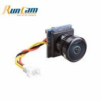 RunCam For Nano 650TVL 2 1mm FOV 160 Degree 1 3 CMOS Sensor 4 3 FPV