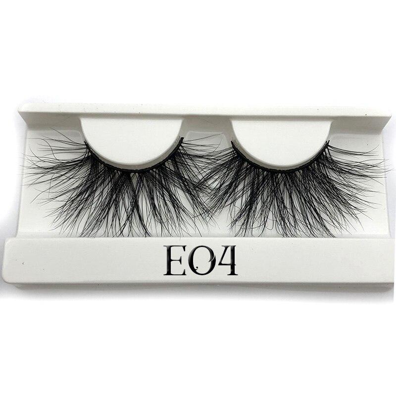 E04 white tray