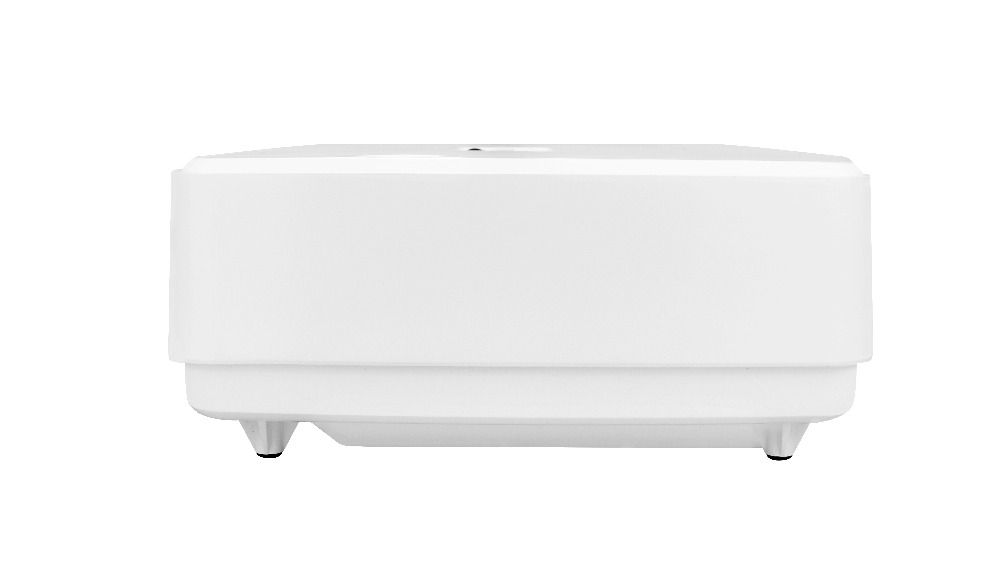 VIVICINE X1800 Giáo dục Máy chiếu (10)