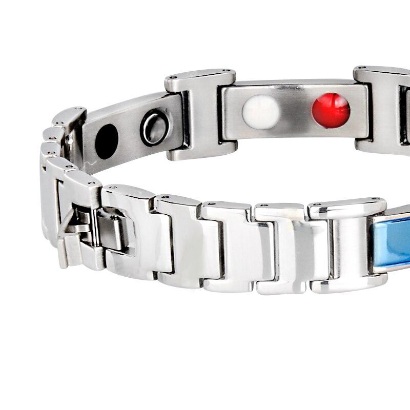 10270  Magnetic Bracelet _14
