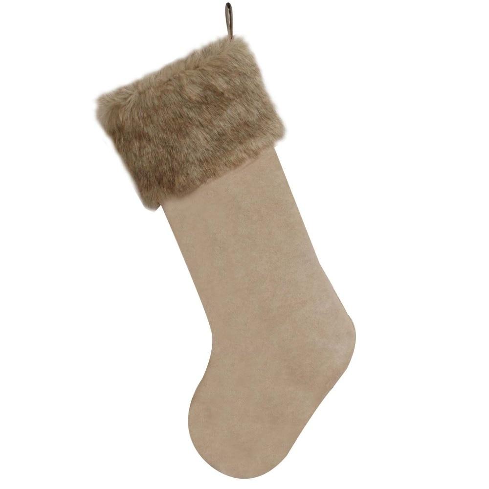 Freies verschiffen Weihnachtsgeschenke Socken Geschenk Tasche ...
