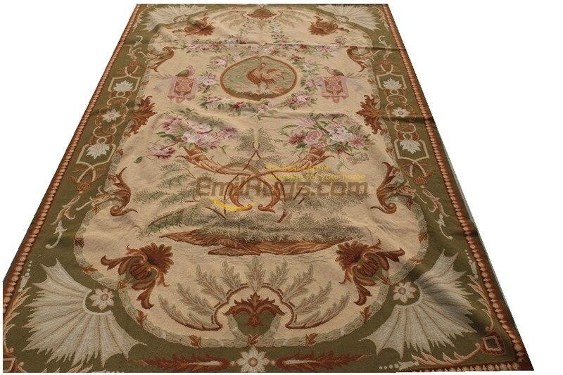 needlepoint carpets Crocheting rugs 183CMX274CM 6 X 9 403gc3neeyg9needlepoint carpets Crocheting rugs 183CMX274CM 6 X 9 403gc3neeyg9