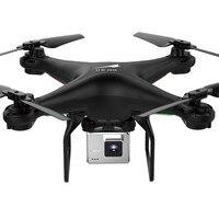 HIINST L500 720 P WiFi FPV Rộng 0.3MP Camera HD 2.4 GHz 6 Axis RC Quadcopter Ảnh Tự Sướng Drone Đồ Chơi cho Trẻ Em Máy Bay Trực Thăng đồ chơi