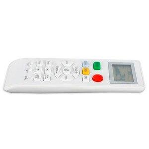 Image 2 - Пульт дистанционного управления для кондиционирования воздуха, подходит для детской фотовспышки
