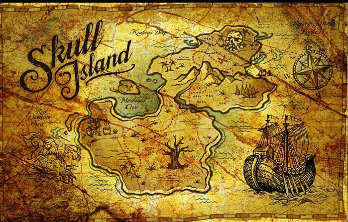 popular pirate wall mural buy cheap pirate wall mural lots pirates ship treasure giant wallpaper accent mural