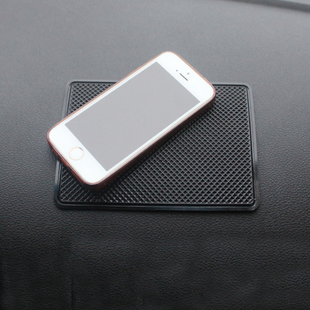 Online Buy Wholesale Silicone Sticky Pad From China