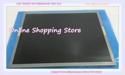 G150XG01 V.0 G150XG01 V0 15 Inch Lcd-scherm 1024*768 Display Nieuwe