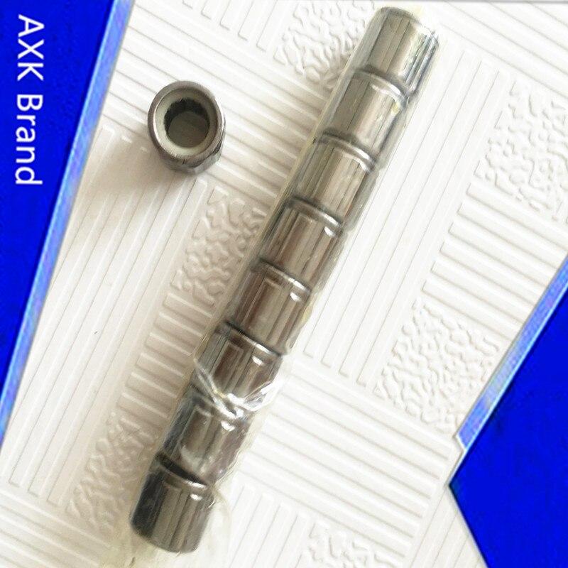 5pcs-hf0306-one-way-needle-bearing-fontb3-b-font-x-65-x-6mm-free-shipping-high-quality