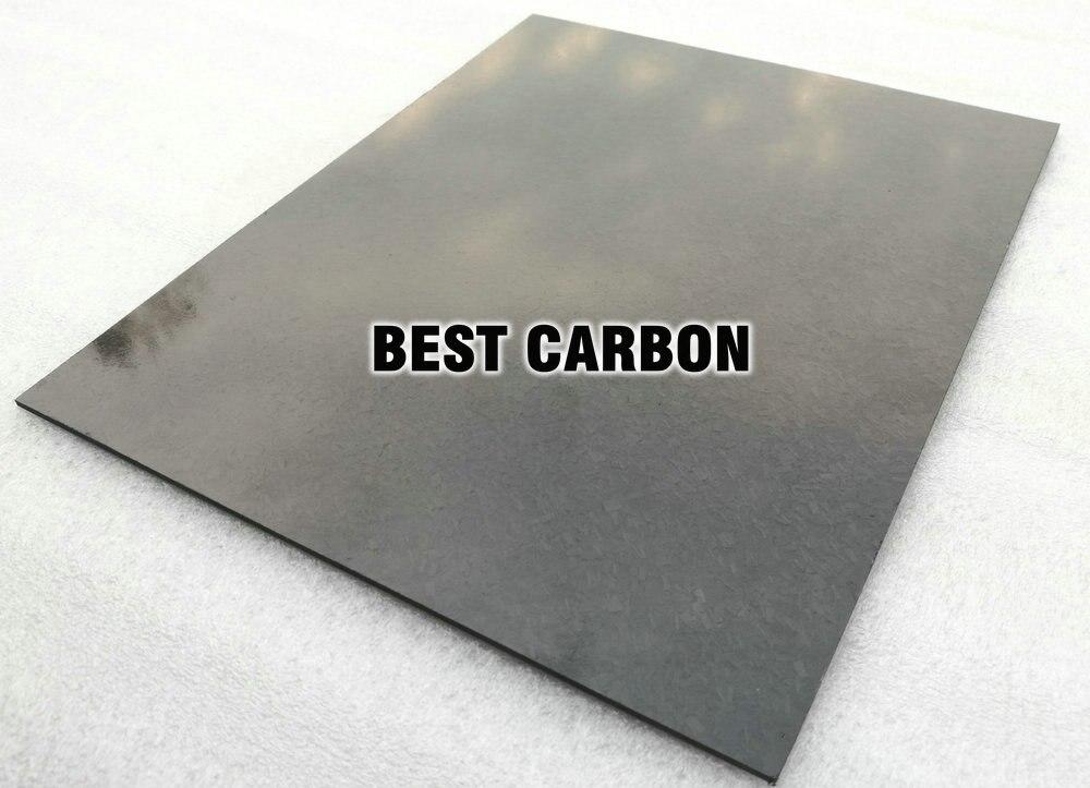 carbon sheet