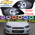 AVE fog light 2010~2013 Free ship!AVE daytime light,2ps/set+wire ON/OFF:Halogen/HID XENON+Ballast,AVE
