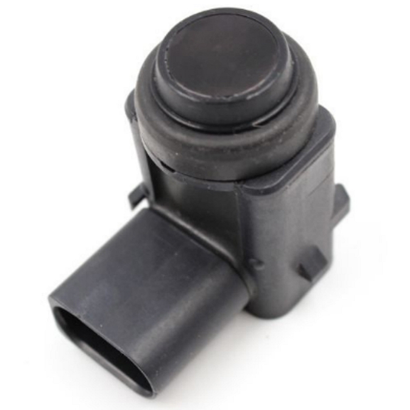 Car PDC Parking Sensor 1U0919275 1J0919275 For VW Seat Skoda Porsche Golf Touran Touareg