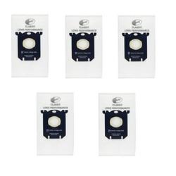 5pcs dust bag vacuum cleaner bag for philips electrolux fc8202 fc8204 fc9087 fc9088 hr8354 hr8360 hr8378.jpg 250x250
