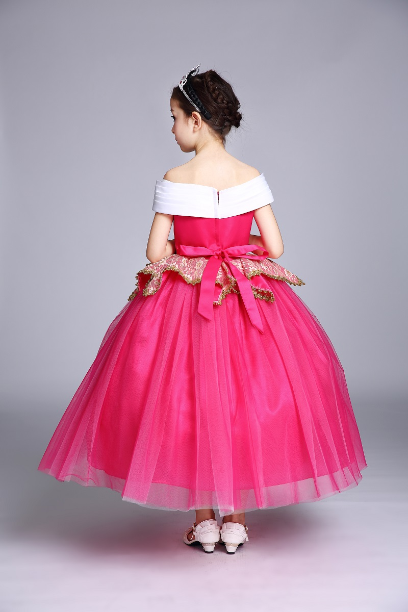 Dorable Partido Juegos De Vestir Ornamento - Colección de Vestidos ...