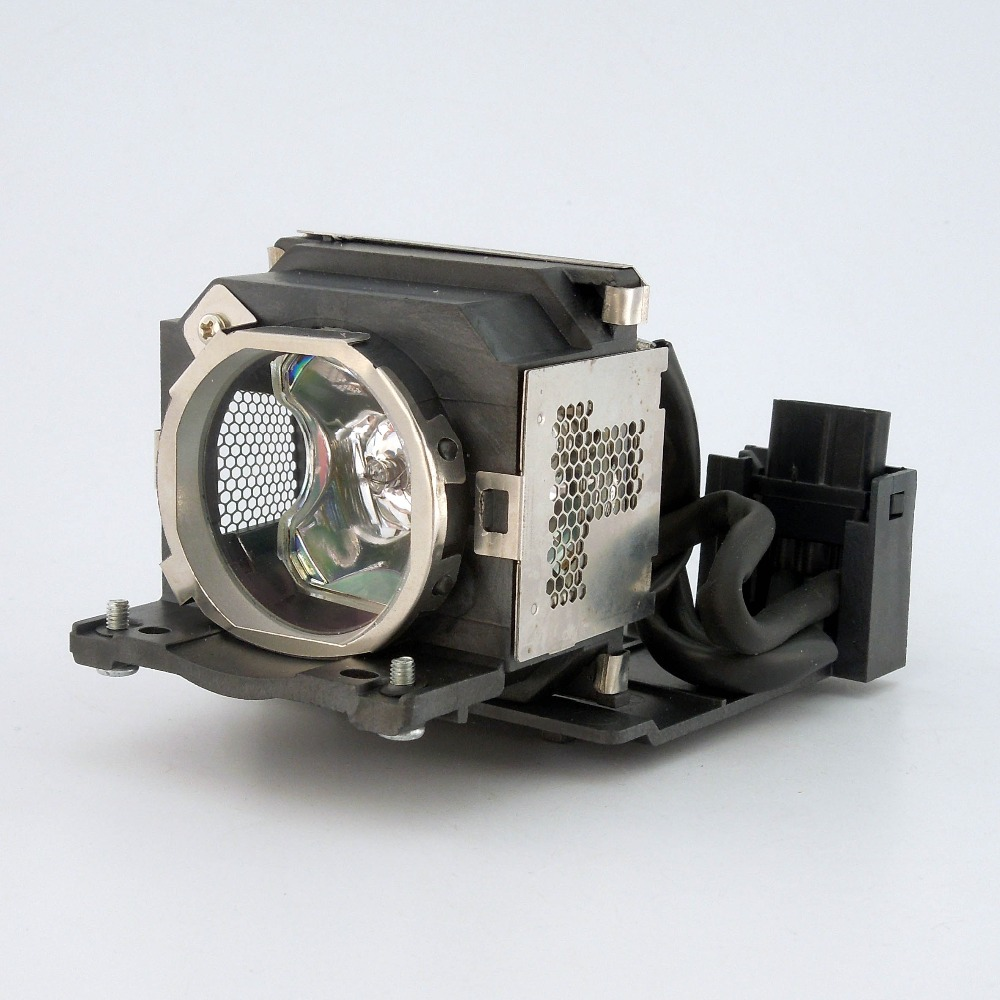 Original Projector Lamp with housing 5J.J2K02.001 for BENQ W500 original projector lamp cs 5jj1b 1b1 for benq mp610 mp610 b5a
