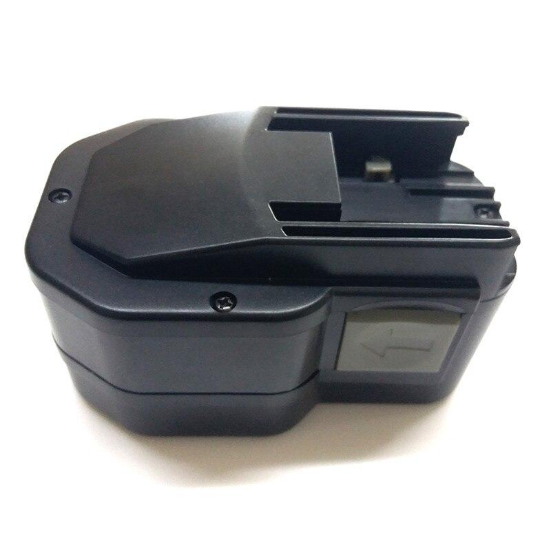 for AEG,14.4VA 3000mAh/3.0Ah power tool battery48-11-1000,48-11-1014,48-11-1024,BS14X,BS2E14.4T,BSB14STX,SB2E14,SB2E 14.4Tfor AEG,14.4VA 3000mAh/3.0Ah power tool battery48-11-1000,48-11-1014,48-11-1024,BS14X,BS2E14.4T,BSB14STX,SB2E14,SB2E 14.4T