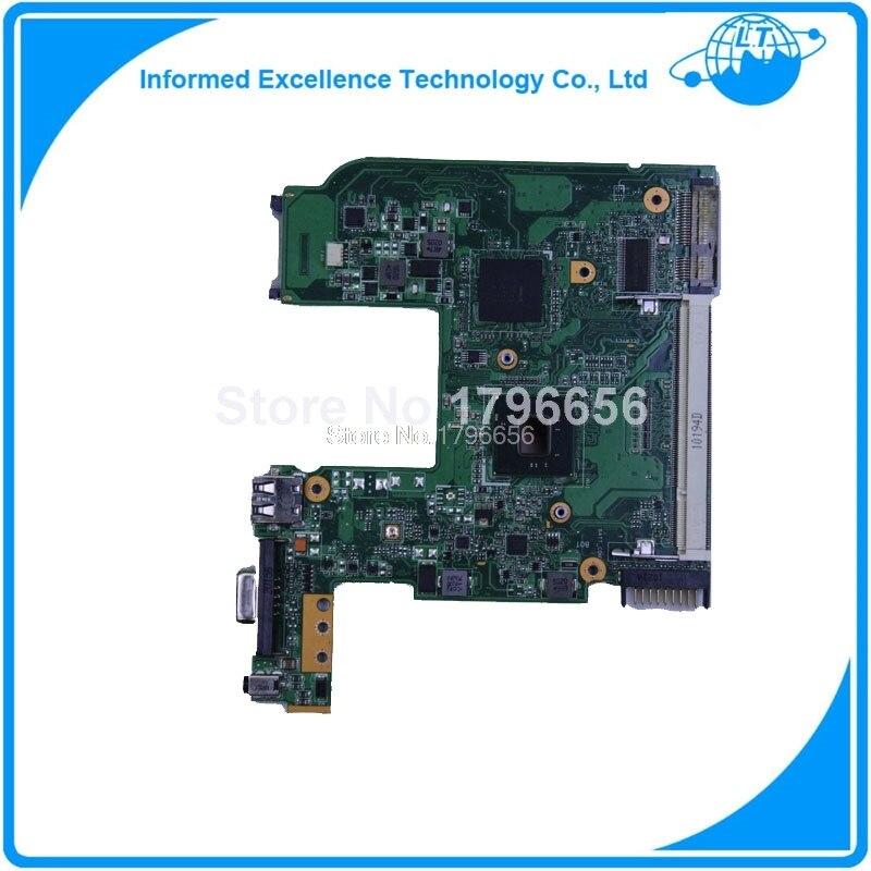Carte mère Eee PC 1001PX pour carte mère d'ordinateur portable Asus