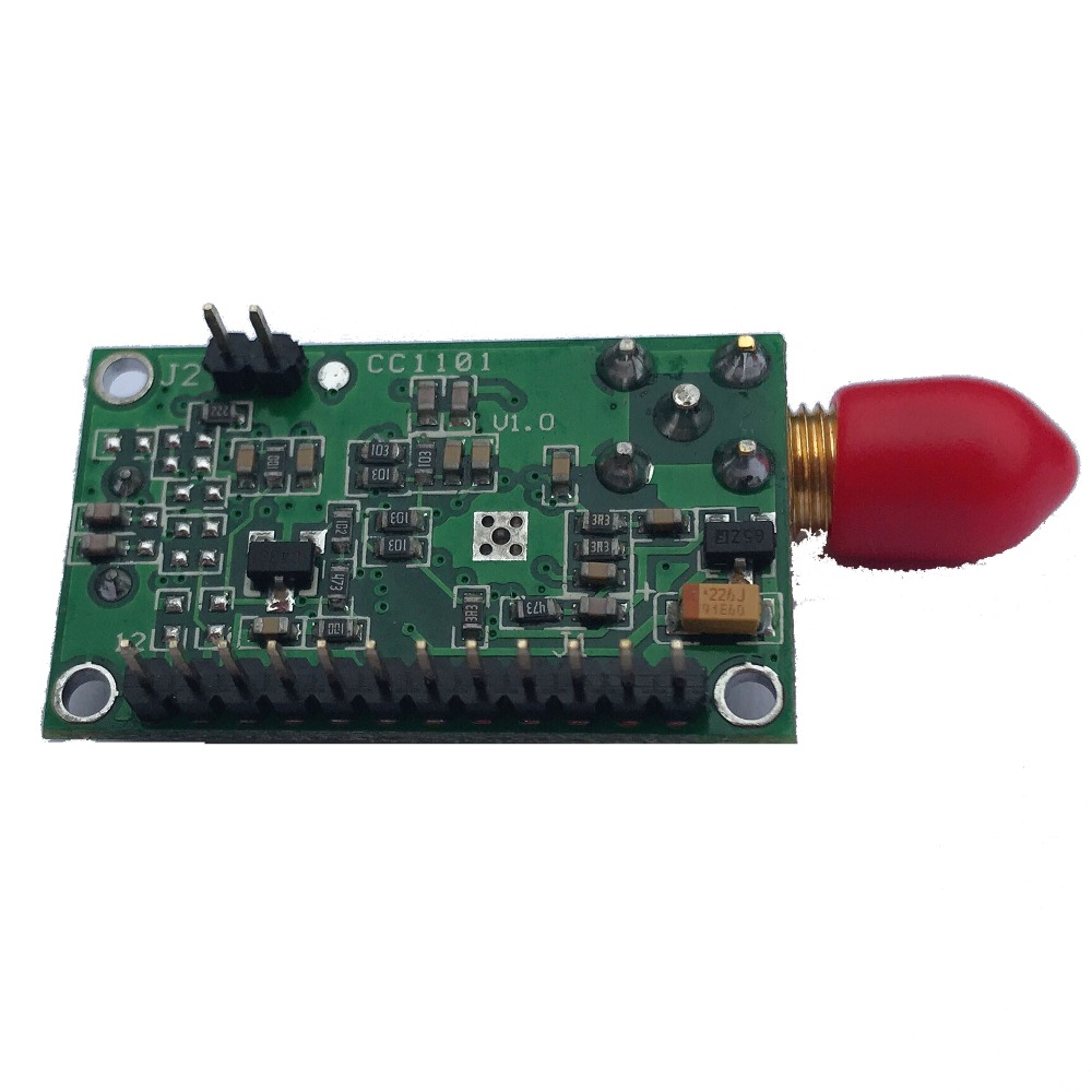 2w Lora Wireless Sx1278 433mhz Transceiver Ttl Rs485 Rs232 30km Long Range 433mhz Uart Serial Port Rf Transmitter And Receiver Back To Search Resultscellphones & Telecommunications